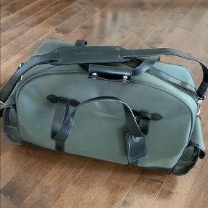 SALE Polo Ralph Lauren | Travel Duffle w/Strap